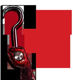 Rules FAQs
